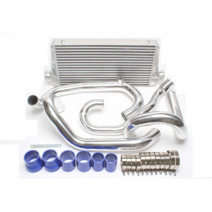 TA Technix Intercooler Kit Subaru GT 1994 -2000