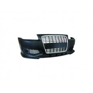 Frontspoiler RS3 optik Audi A3 8L 96-03