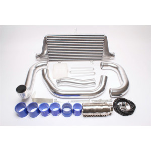 TA Technix Intercooler Kit Toyota Supra