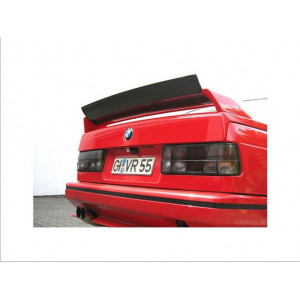 BMW E30 M3 Evo look
