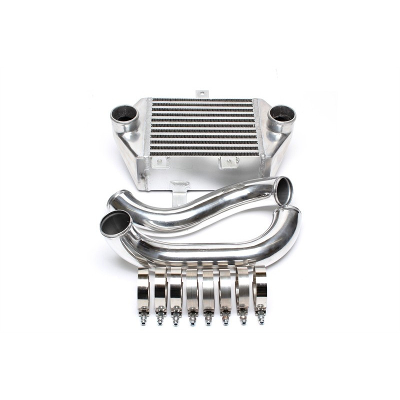 TA Technix Intercooler Kit Toyota MR2