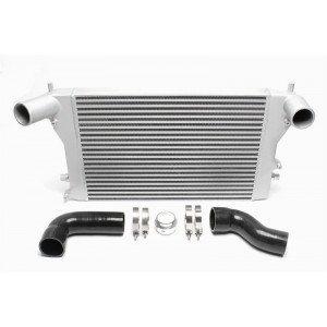 TA Technix Intercooler VW Golf V 2.0T FSI