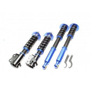 Coilover kit Nissan 200SX S14 S15