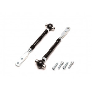 Tension rod fram Nissan 200SX S13 S14