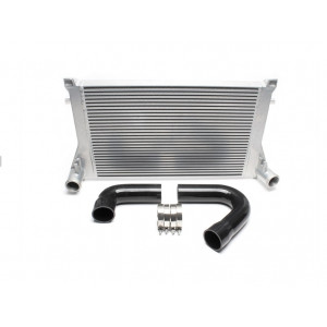 Intercooler Audi A3 Golf 7 1.8TFSI 2.0TFSI