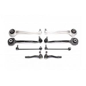 Länkarm kit Mercedes W203