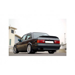 M-tech 2 BMW E30 Vinge