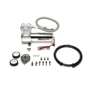 TA-Technix 480C luft kompressor