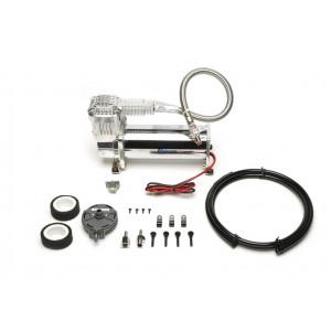TA-Technix 444C Luft kompressor