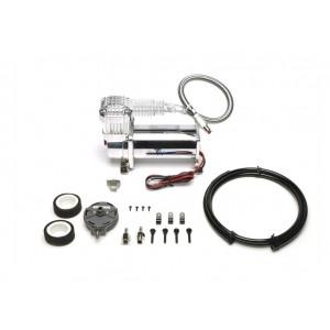A-Technix 380C Luft Kompressor