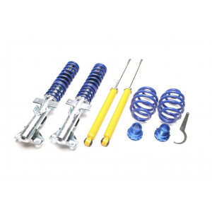 Tuningart coilover kit BMW E36