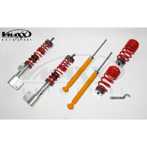 V-maxx Coilovers Peugeot 307