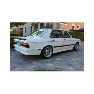 M535 Kjolpaket BMW E28