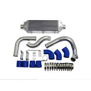 Intercooler kit Audi A4 2.0 TFSi B7