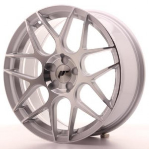 Japan Racing JR18 18x7.5 ET35