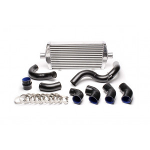 Intercooler kit Audi A5 B8 A5 8T