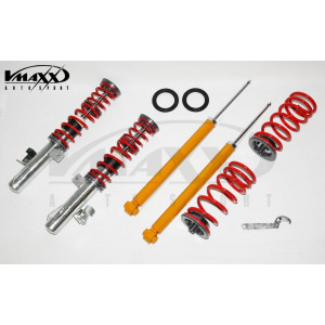 V-maxx Coilovers Ford Focus 3 ST DYB