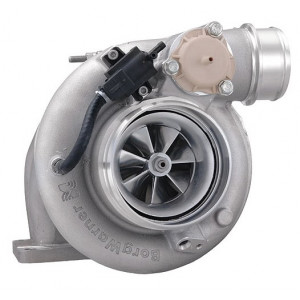 Borg Warner Turbo EFR 8374