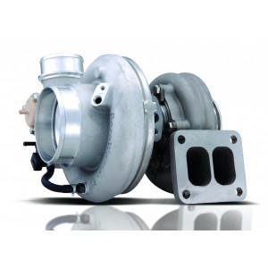 Borg Warner Turbo EFR 7064