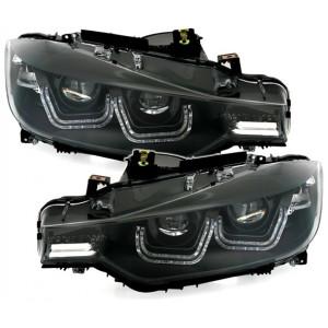 Framlysen LED F30