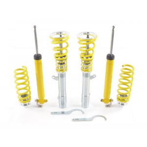 FK Coilovers Golf 7