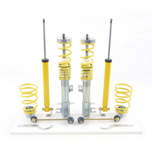 Coilovers Fiat Punto 199 05-