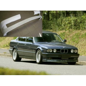 Alpina Add on BMW E34