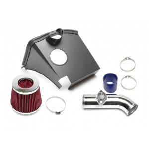 Insug kit BMW E82 E88