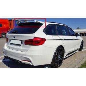 Takvinge BMW F31