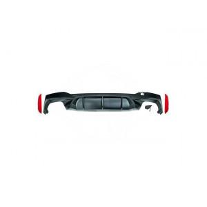 M5 optik diffusor BMW G30