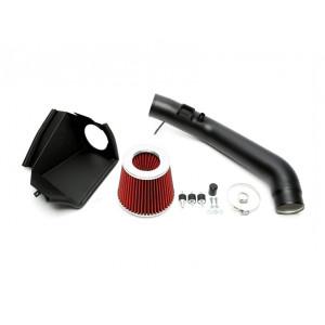 Sportluftfilter kit BMW F20 F21 F22 F30 F31 F34 M35i N55