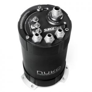 Nuke Performance Catchtank 3L för 1-2st GST450, 520 pumpar 2G
