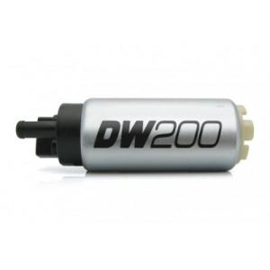 Bränslepump Deatschwerks DW200