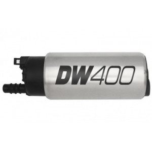 Bränslepump Deatschwerks DW300