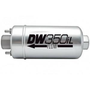 Bränslepump Deatschwerks DW250il