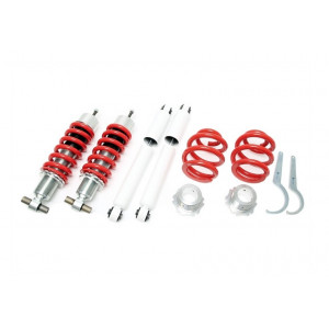 Coilovers VW Transporter T3