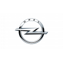 Coilovers och tuningprodukter till Opel