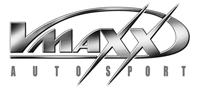 v-maxx getlow